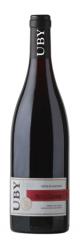 "Dom. UBY ""Tannat Merlot"" Côtes de Gascogne"