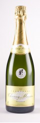 CHAMPAGNE RESERVE THIERRY MASSIN