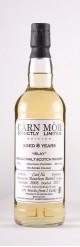 Caol Ila Carn Mor whisky 2007 8 yo 46° 70 cl