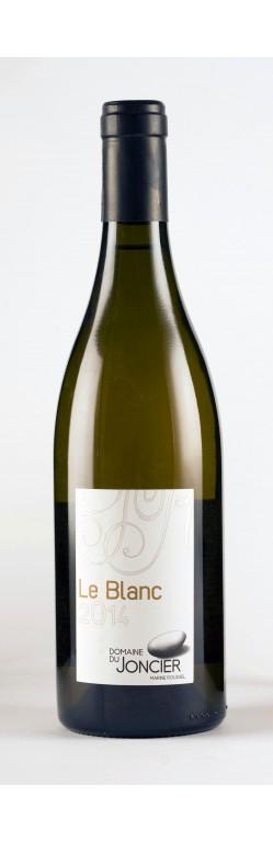 Vin de France Blanc Cuvée Poupie
